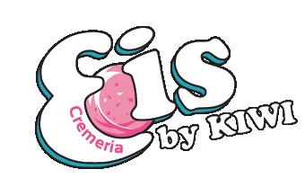 Eiscremeria - Eis by KIWI
